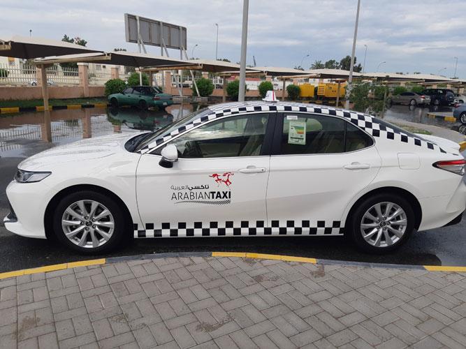 Arabian-Taxi-12