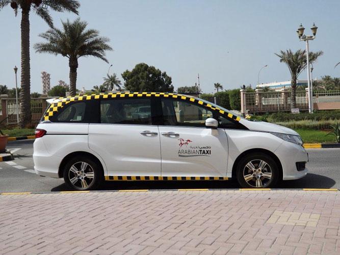 Arabian-Taxi-2