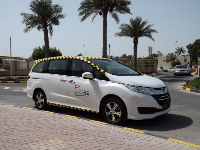 Arabian-Taxi-3
