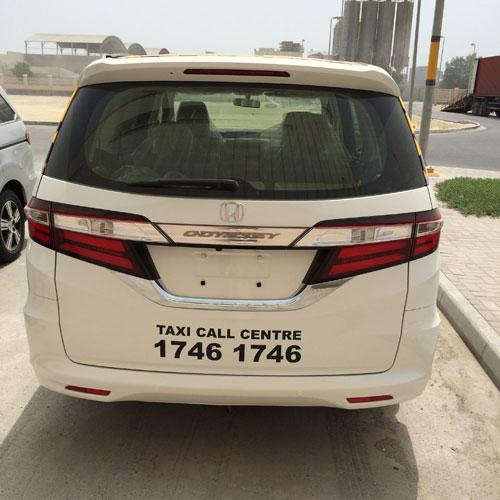 Arabian-Taxi-4