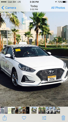 Arabian-Taxi-6