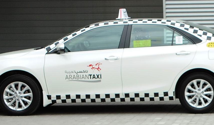 Arabian-Taxi-8-854x500