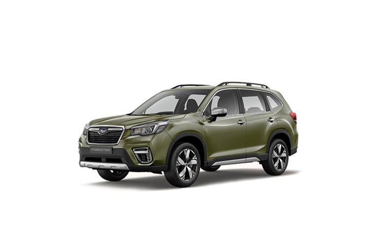 kanoo-vehicle-leasing-3