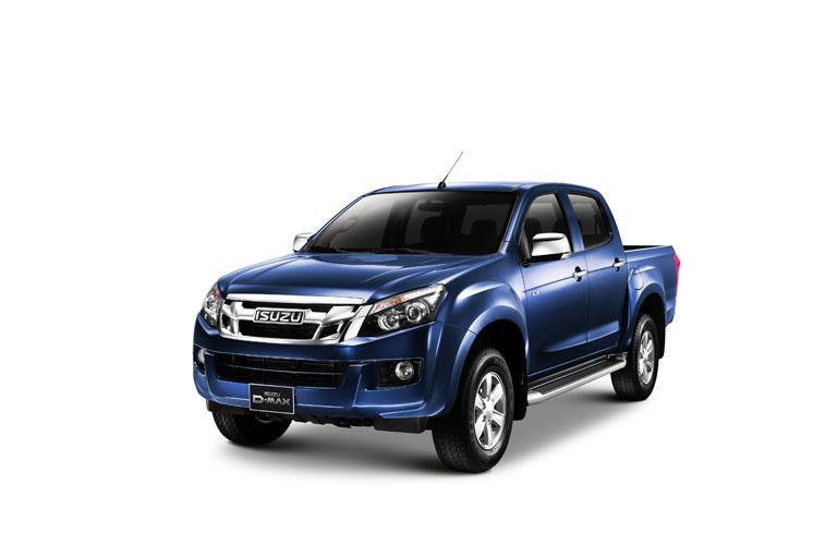 kanoo-vehicle-leasing-5