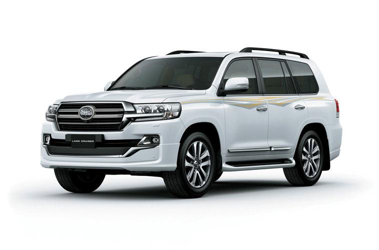 kanoo-vehicle-leasing-6
