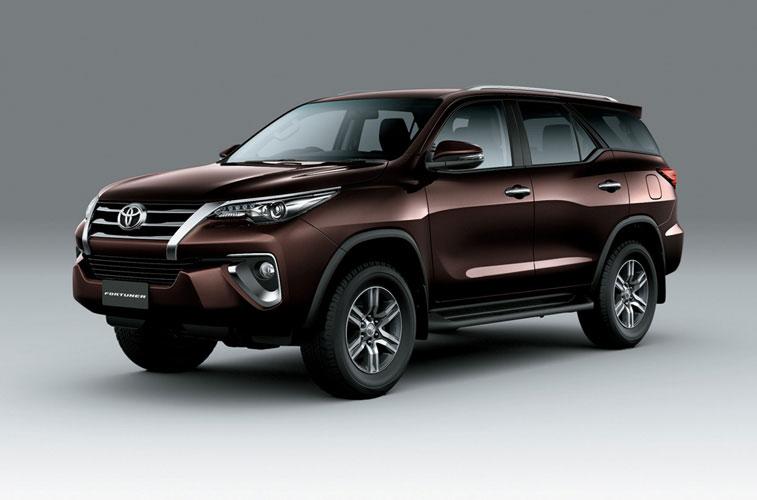 kanoo-vehicle-leasing-7