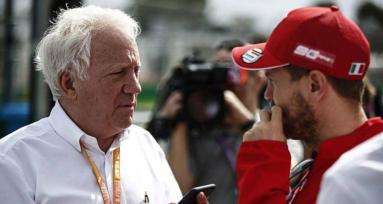 F1-Stalwart-Dies-Before-Australian-Grand-Prix